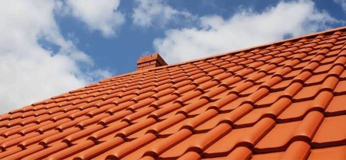 çatı aktarma ile ilgili görsel sonucu