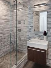 Banyo Seramikleri Banyo Seramik Fiyatları Yedİg 220 N