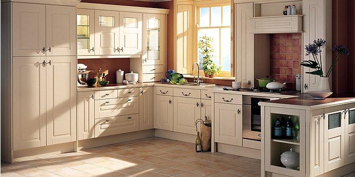 mutfak dolaplar u0131 mutfak dolab u0131 modelleri ve fiyatlar u0131